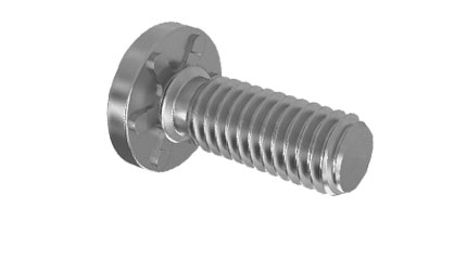 RIVTEX® Screw